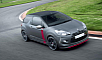 Citroen DS3 Cabio Racing Concept