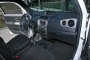 Daihatsu Materia ICECUBE interior photo