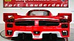 Ferrari FXX Evolution on eBay