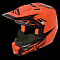 FLY F2 Carbon Dubstep Snow Helmet