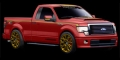 2010 Ford F-150 by Ford Vehicle Personalization