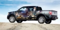 2009 Ford F-150 by Malibu Customz