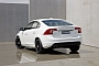 Heico Sportiv Volvo S60 photo
