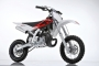 Husqvarna CR 50 photo