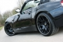 Manhart BMW Z4 M V10