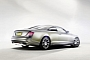 Xenatech Maybach 57S Cruiserio Coupe