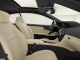 Mercedes-Benz S-Klasse designo interior photo