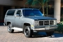 1988 GMC V Jimmy High Sierra Classic