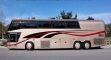 1997 Neoplan Tour Bus