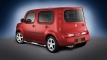 Cobra Nissan cube photo