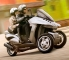 Грузовые мотоциклы 3-х колесные, трехколесные мотоциклы с.