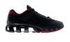 Постоянная ссылка на Коллекция спортивной обуви от Adidas и Porsche Design.  Постоянная ссылка на Обновленная линия...