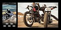 Roland Sands Design Android App