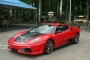 Status Design Ferrari F430 photo