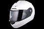 Schuberth C3 Pri is hereS