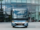 Setra MultiClass 400 UL Business