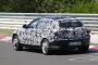 Spyshots: 2011 BMW 1 Series