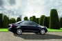 Volkswagen Eos Exclusive