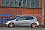 Neuss VW Golf VI GTI photo