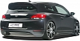 RDX Racedesign VW Scirocco photo