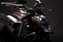 Yamaha VMAX by Hermes photo