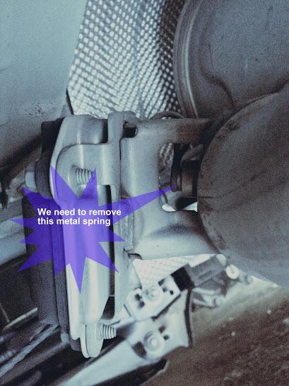 exhaust bmw flap mod series own f30 autoevolution tip