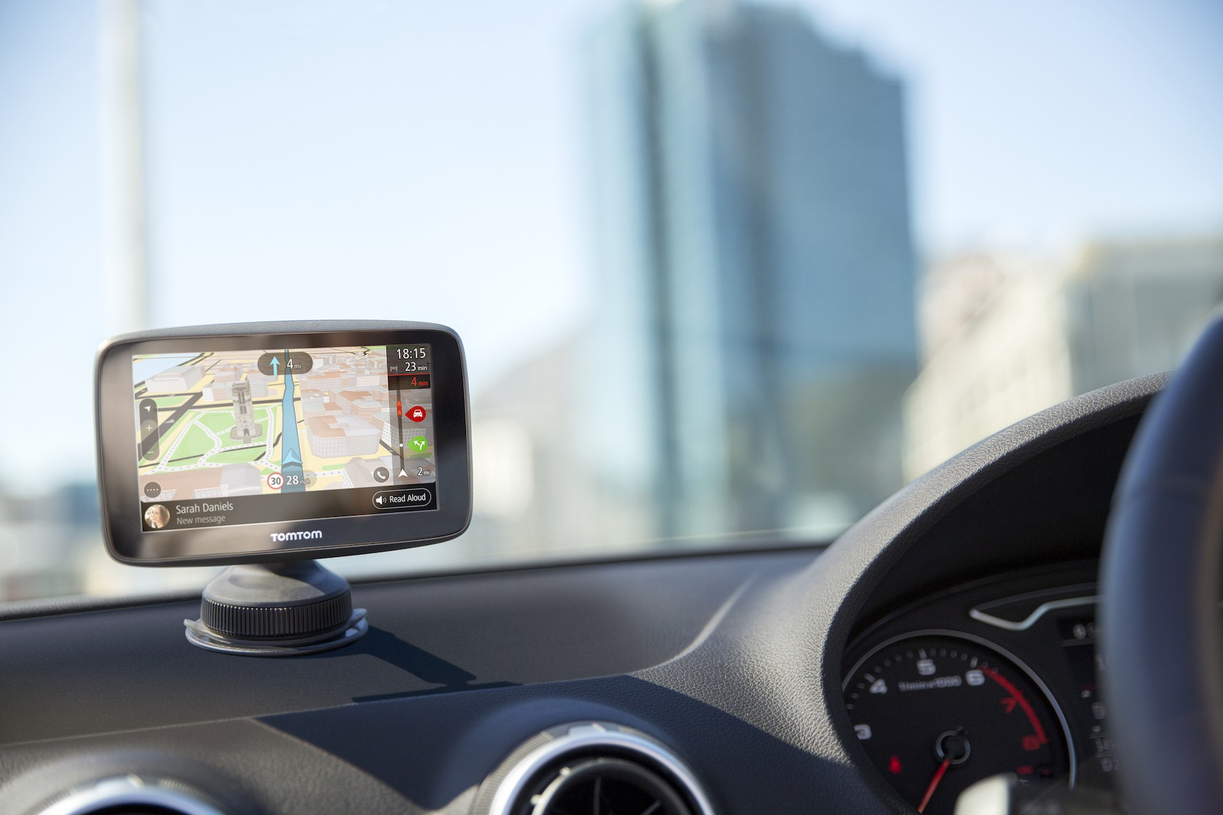 Tomtom go satellite navigation range adds wi fi updates more tomtom go 620 tomtom go 6200 sciox Choice Image