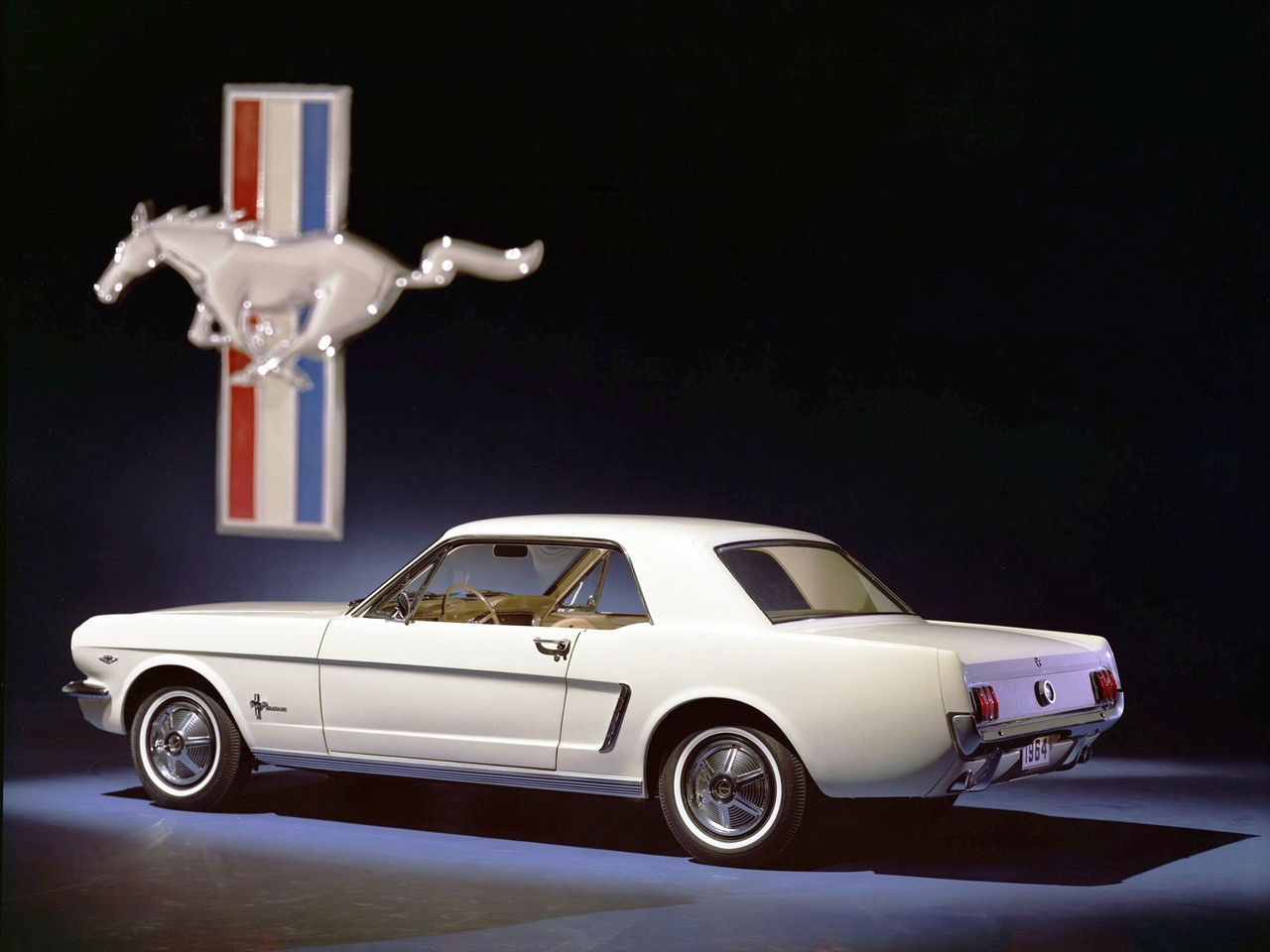 Top 10 Cars That Define the United States of America - autoevolution