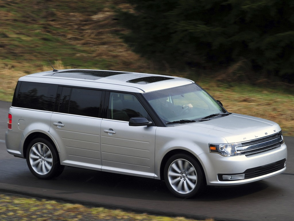 Top 10 Cheapest Cars On Sale In The United States By