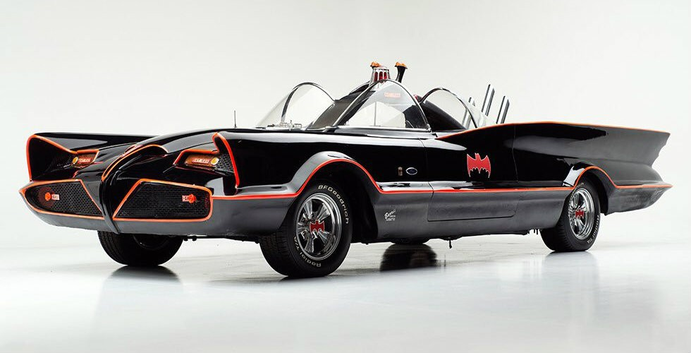 Famous American Car World Image Collection - Clic Cars Ideas ...