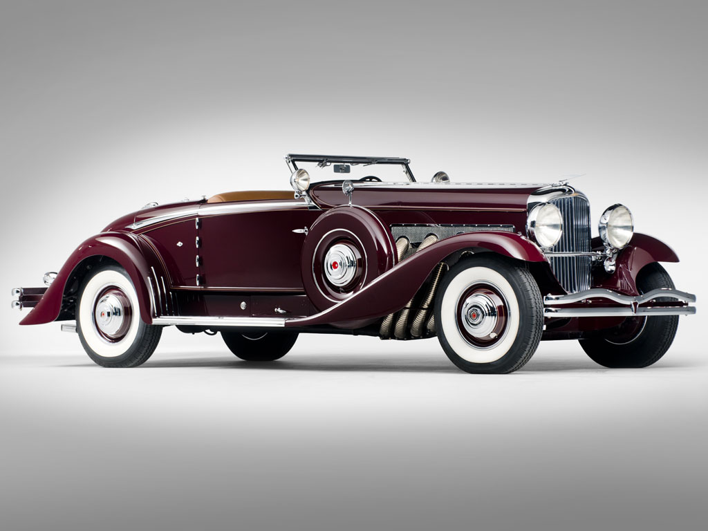 top 10 most expensive american cars ever sold at auction autoevolution. Black Bedroom Furniture Sets. Home Design Ideas