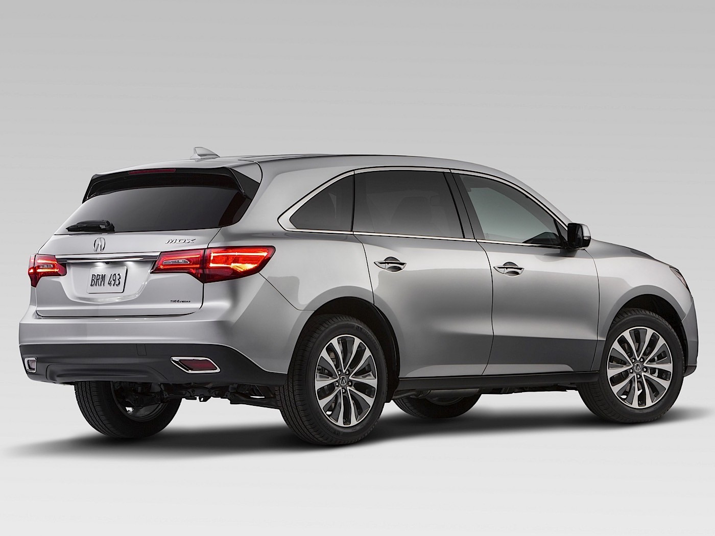 fl and used expensive in elegant more suv best lakeland check mdx acura small new parison of at