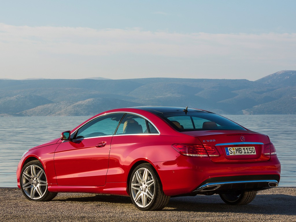 Top 5 cheapest v8 cars on sale in europe in 2016 for What s the cheapest mercedes benz