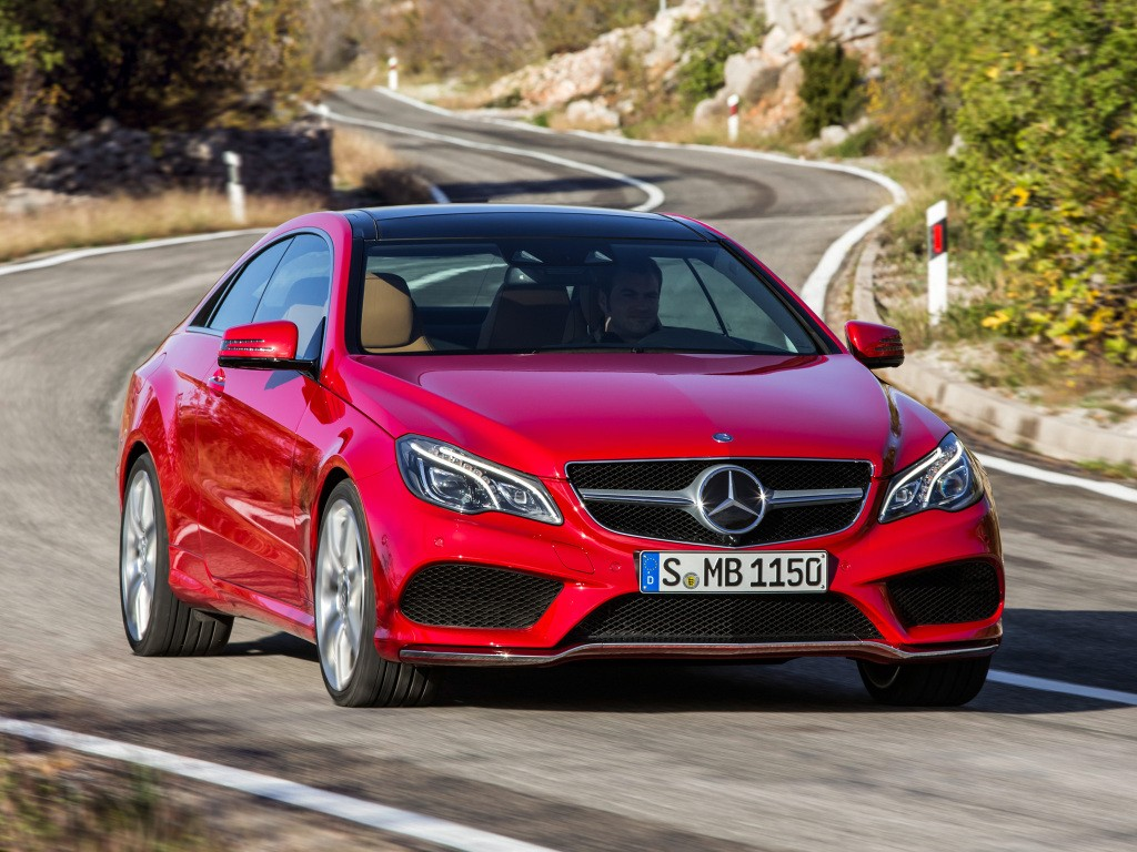 Top 5 cheapest v8 cars on sale in europe in 2016 for What is the cheapest mercedes benz