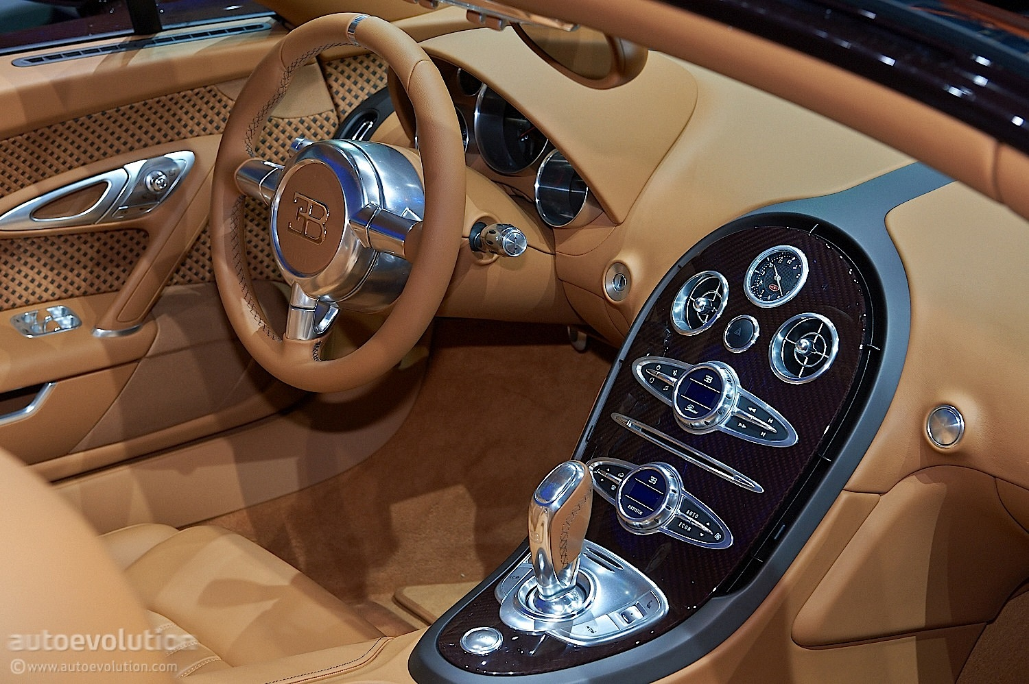 top 5 most wanted cars from geneva page 2 autoevolution. Black Bedroom Furniture Sets. Home Design Ideas