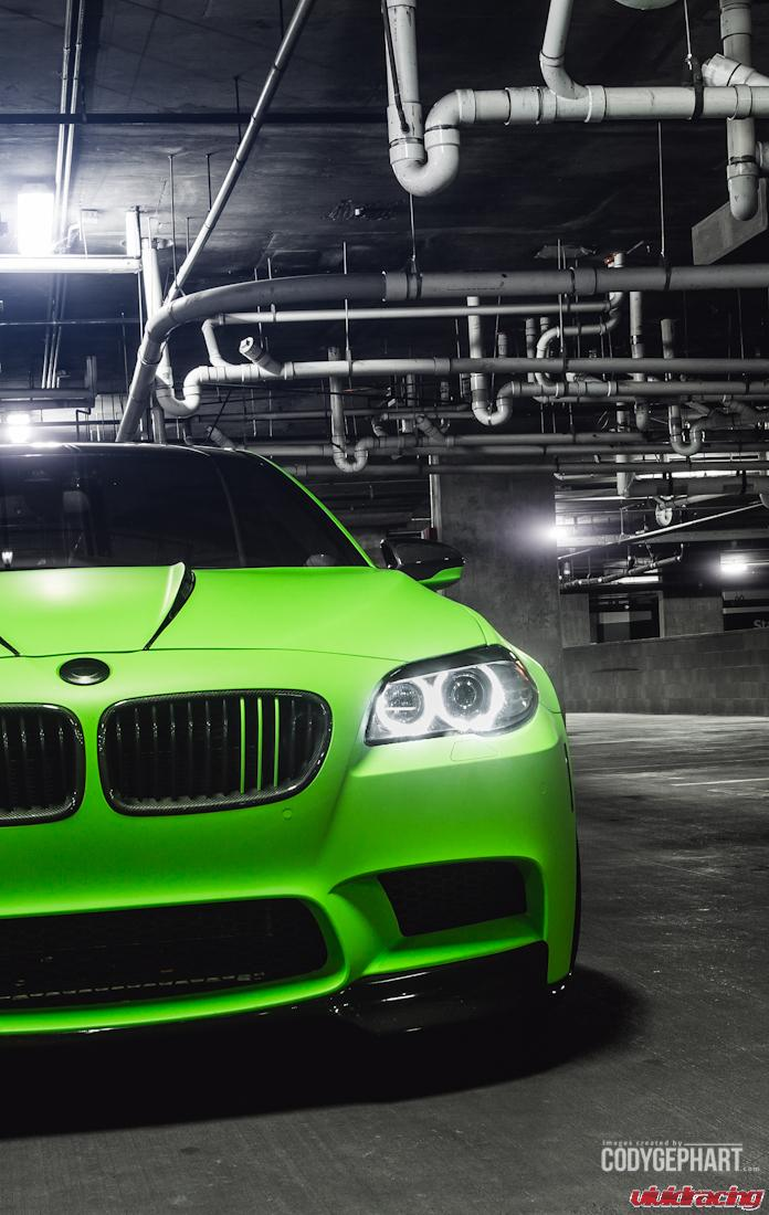 Bimmerfest  BMW Forums