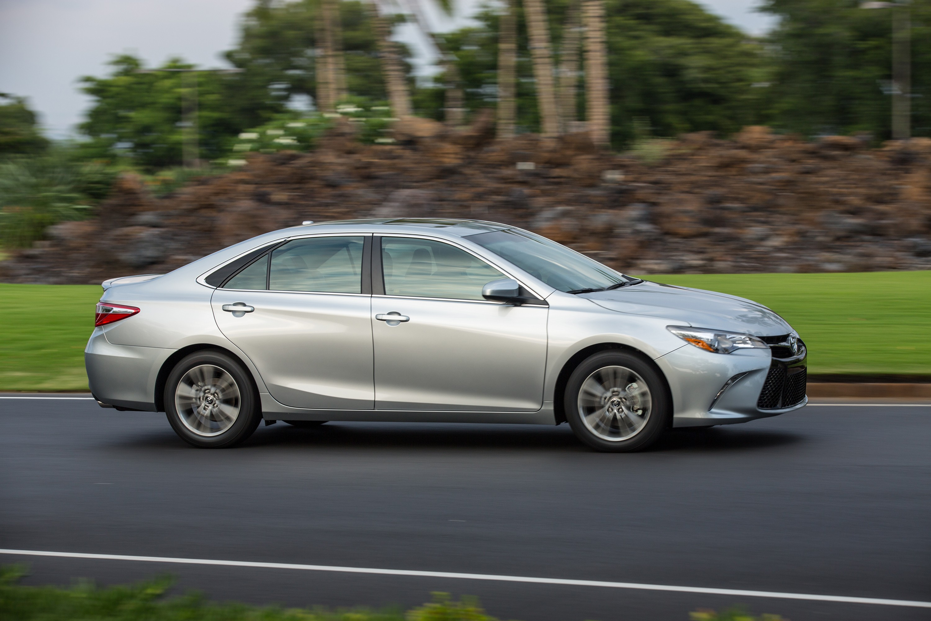 camry just the expected pin wallpaper red yaris toyota revealed models some pinterest model year for updates and rear including
