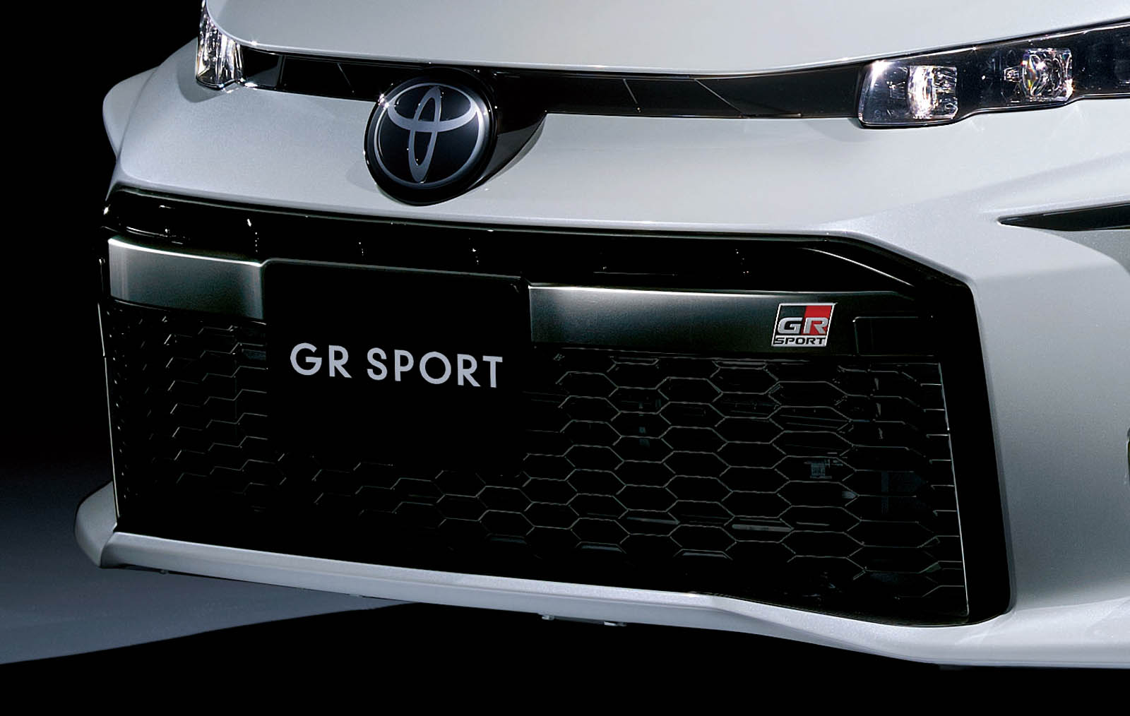 Toyota GR Sports Car Lineup Goes Official In Japan, Rest ...