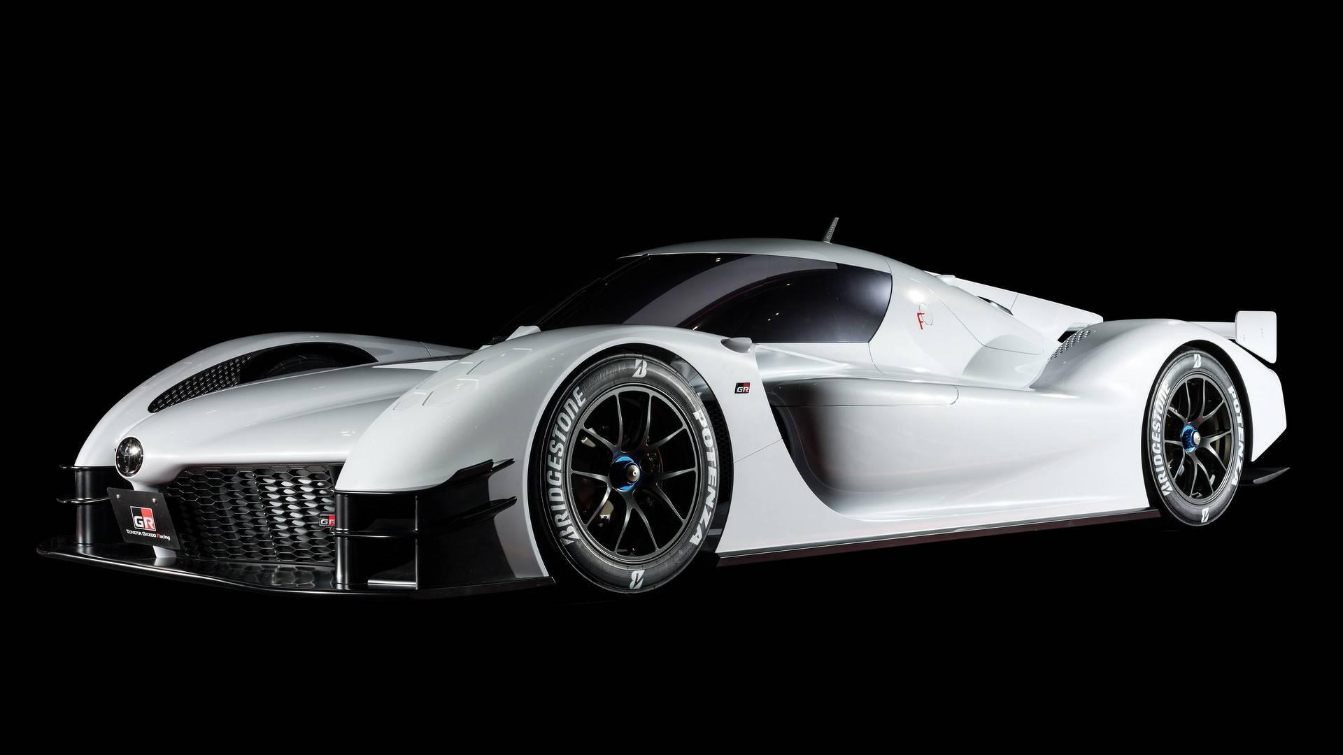 [Imagen: toyota-gr-super-sport-hypercar-prototype...ack_11.jpg]