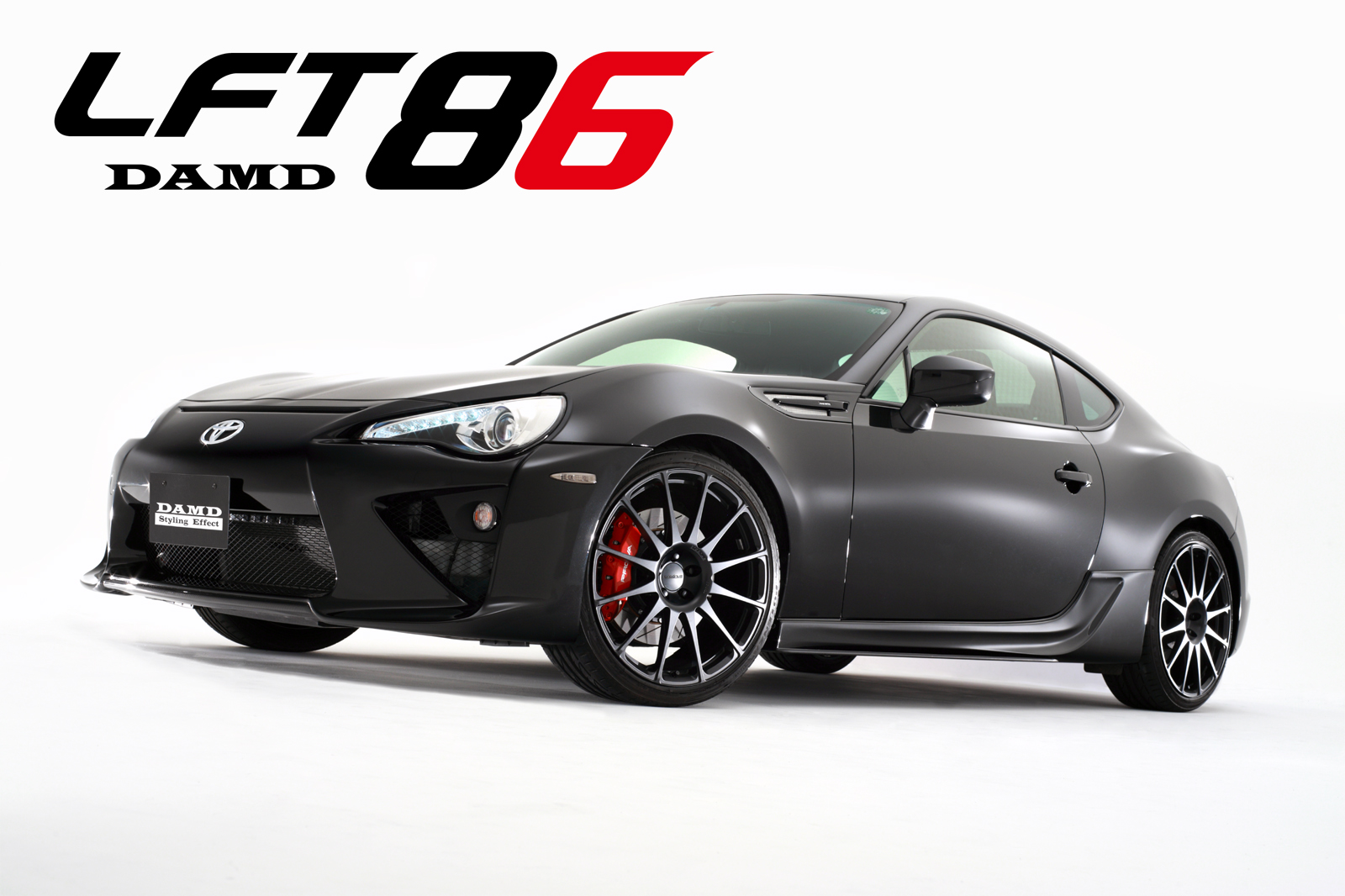 http://s1.cdn.autoevolution.com/images/news/gallery/toyota-gt-86-gets-lexus-lfa-body-kit-from-damd-photo-gallery_1.jpg