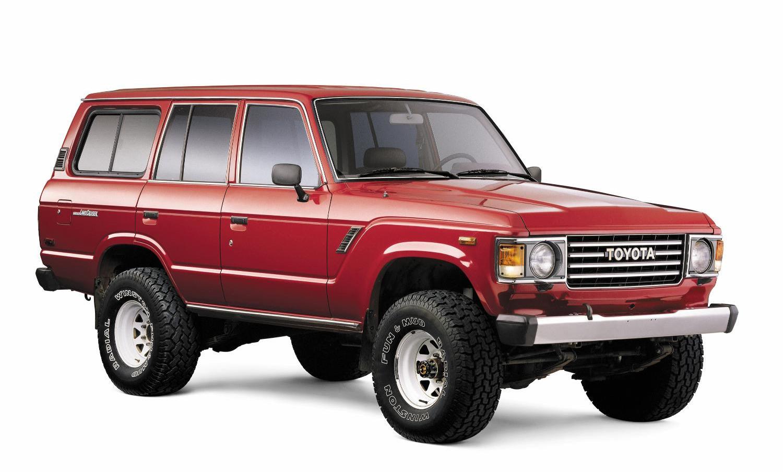 Toyota car recalls usa 11