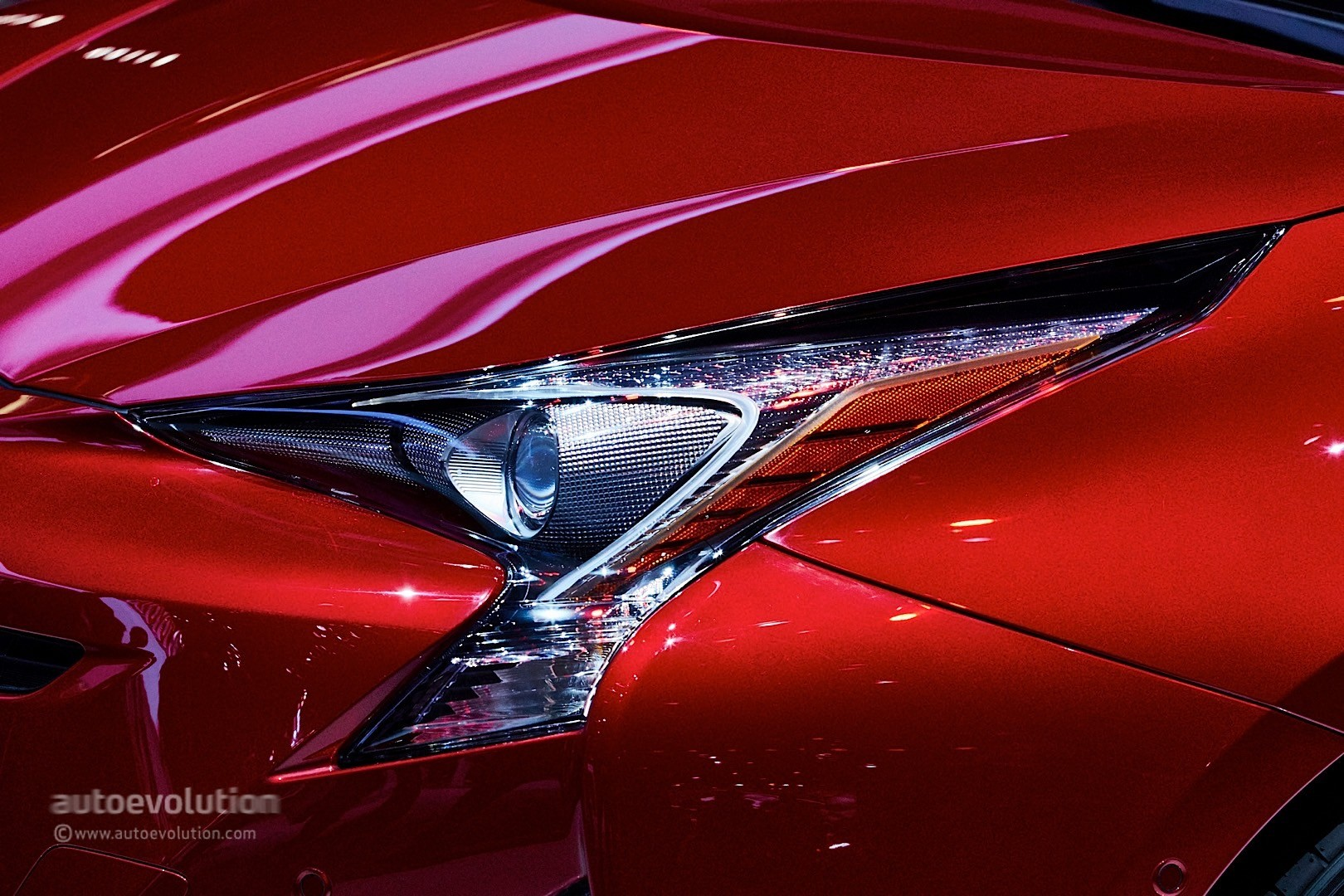 launching prius New toyota prius launched in india click for 2017 toyota prius prices, key specs, features, images, and more details.