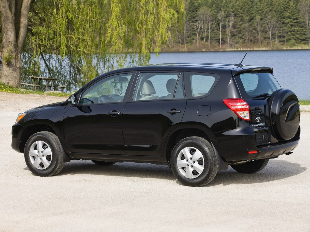 2015 toyota rav4 business edition priced at 23 995 in the. Black Bedroom Furniture Sets. Home Design Ideas