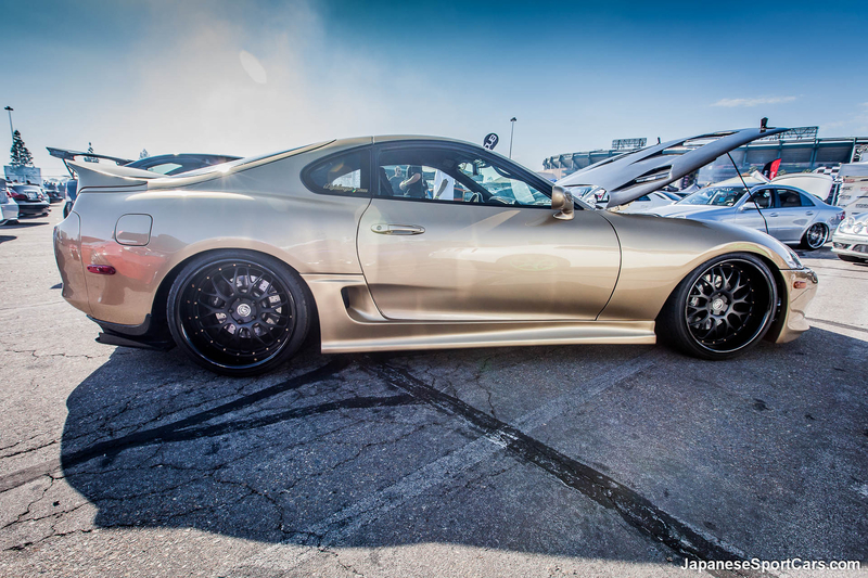 Latest Infiniti News   2017 - 2018 Cars Reviews