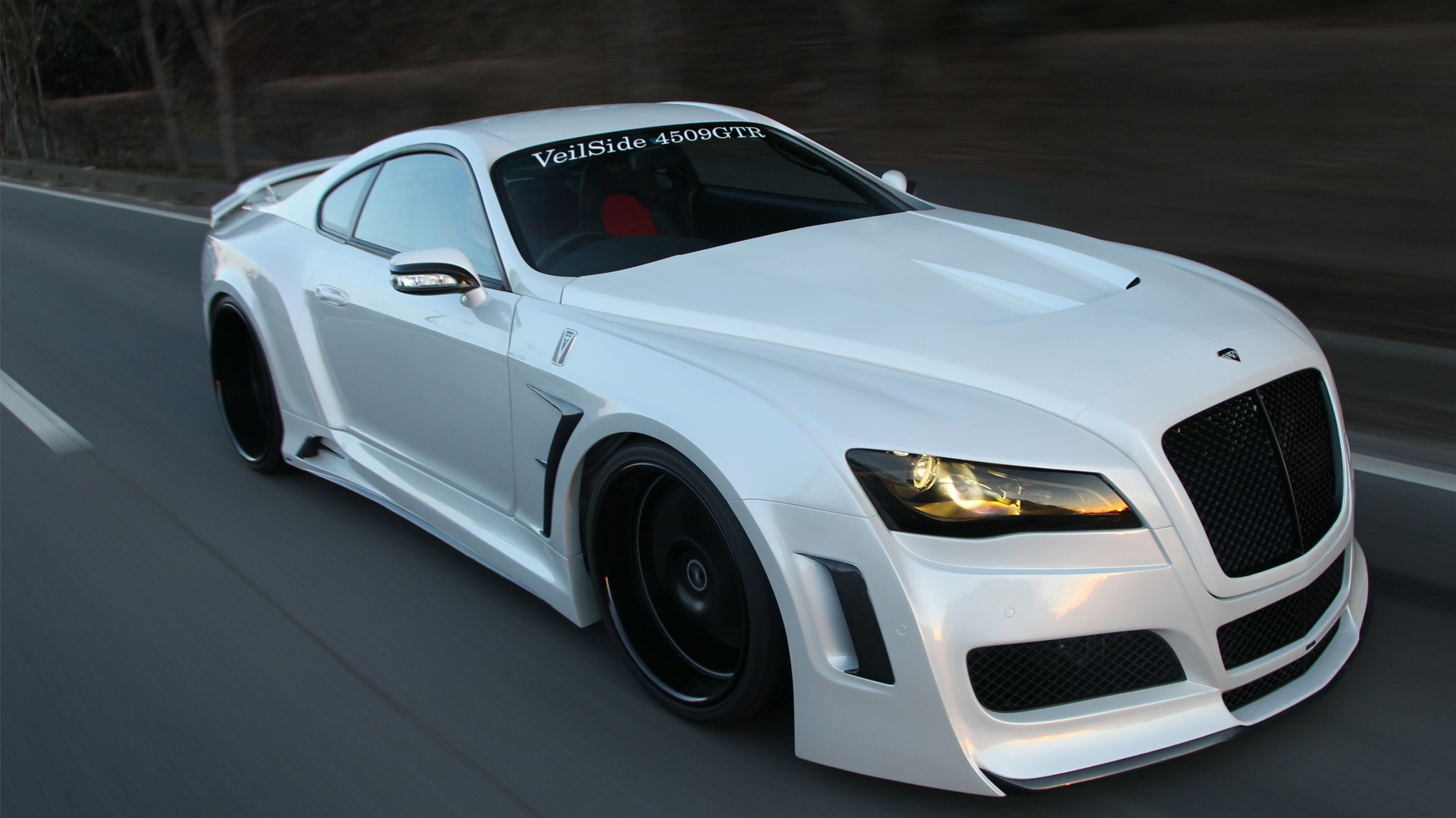 Chevrolet Camaro Sport Ss Hd Wallpapers Hd Car Wallpapers Toyota Supra Turned Into Supercar by VeilSide - autoevolution