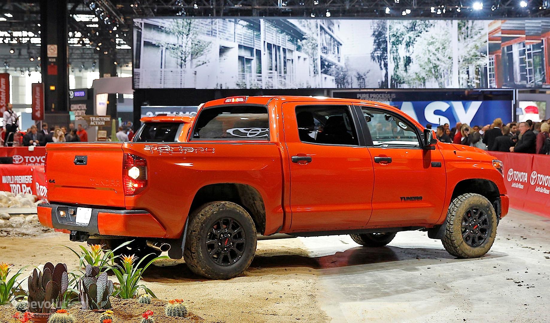 En Venta Camionetas Toyotas En Bolivia 2015 | Autos Post