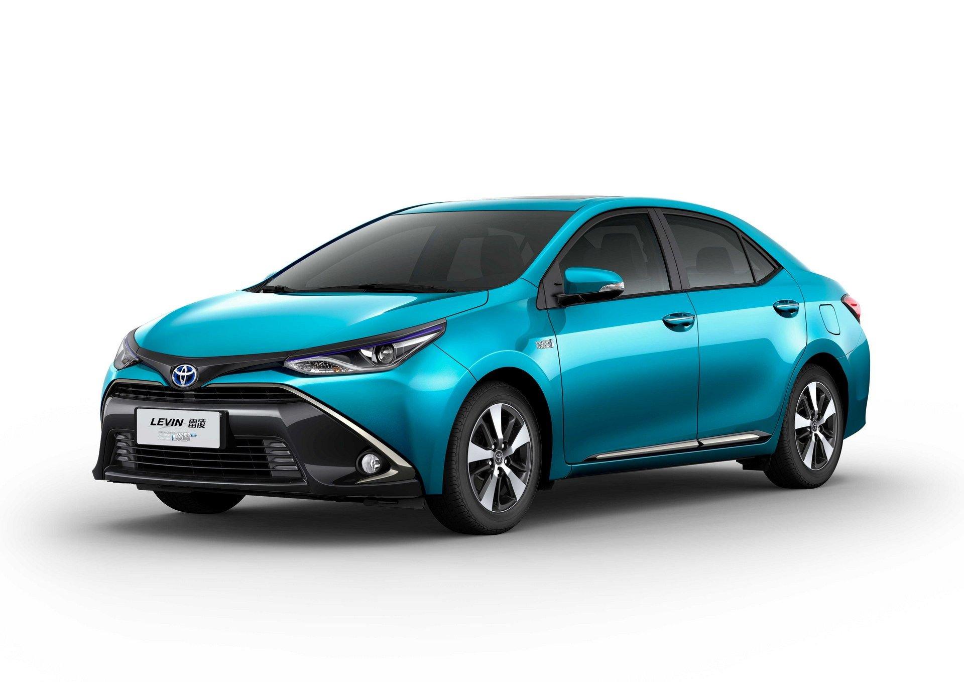 Kekurangan Sedan Toyota Review