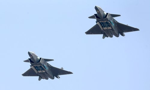 Two German Eurofighter Jets Crash after Mid-Air Collision