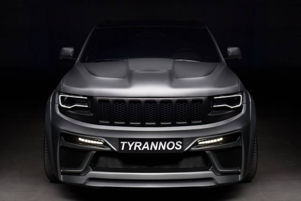 2018 jeep grand cherokee srt8. beautiful grand tyrannos jeep grand cherokee srt8 for 2018 jeep grand cherokee srt8