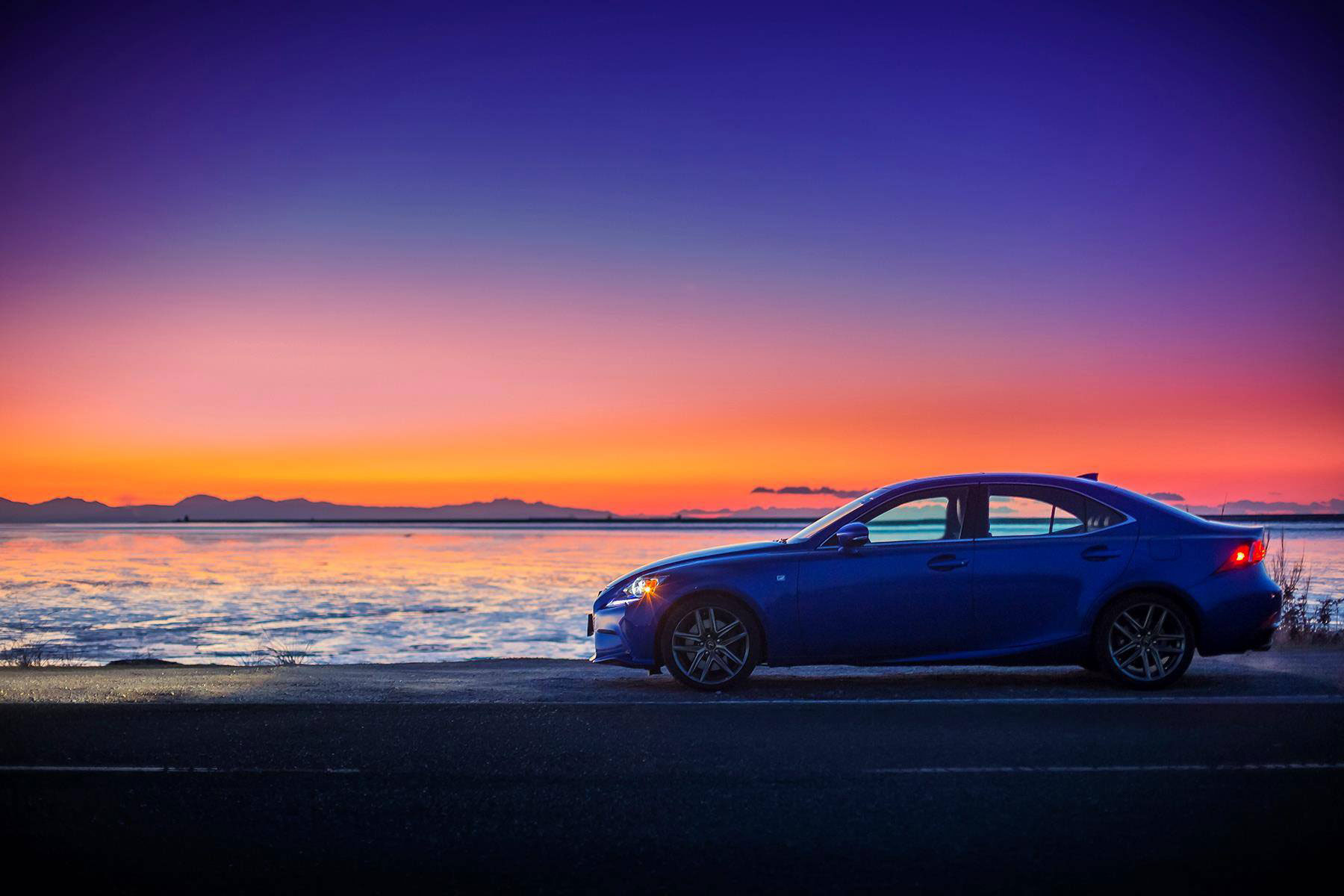2016 Mercedes-AMG C63 and C63 S HD Wallpapers, the ...